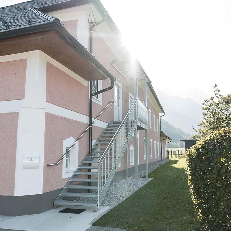 Bergrettung Kremstal Micheldorf