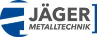 Jäger Metalltechnik Logo